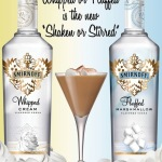 Fluffed & Whipped: Smirnoff Seduces with Two New Flavors