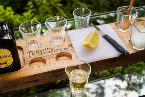 holiday gifts for the drinkers in your life drinking in