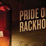 Jim Beam Wants to Know Why You Love Bourbon in a Single Sentence
