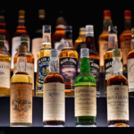 Man Cave: Not Your Dad's Whiskey