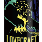 Narragansett's Next Lovecraft Beer